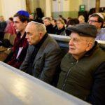 sinagogai 115Venclova Morkus