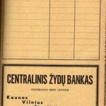 Bankas-žydų-centralinis 3)