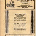 Centralinio-žydų-banko-dokumentas
