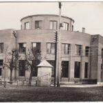 Panevėžio bankas
