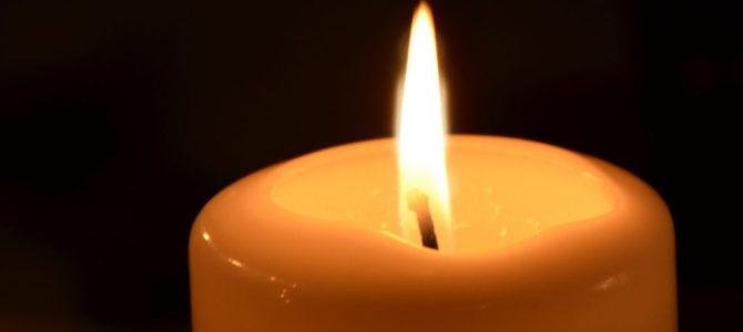 Sausio 27 – Tarptautinė Holokausto aukų atminimo diena