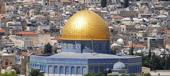 Премьер-министр Литвы во время визита в Израиль не обязан встречаться с палестинцами, – заявил пресс-атташе главы кабинета министров