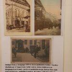 Didž.sinagoga nuotrauka