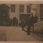 Didž.sinagoga nuotrauka pavadinimui