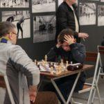 L. Taico turnyras 6