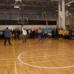 L. Taico turnyras2