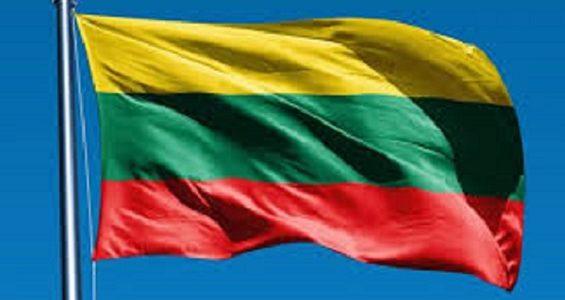 С Днем восстановления государственности Литвы!