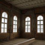 Skautai-Žiežmarių sinagoga