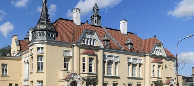 Приглашаем на лекцию «Судьба евреев Литвы в годы Холокоста в документах и проектах Яд Вашем».