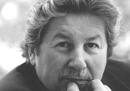Kompozitorius Anatolijus Šendrovas. In memoriam