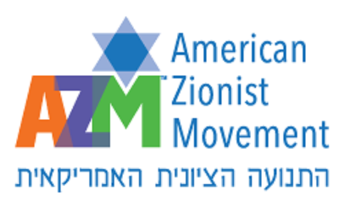 American Zionist Movement Biennial Assembly Held in New York
