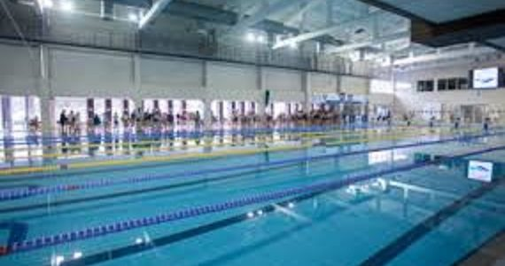 Regulations for the Makabi Swimming Championship