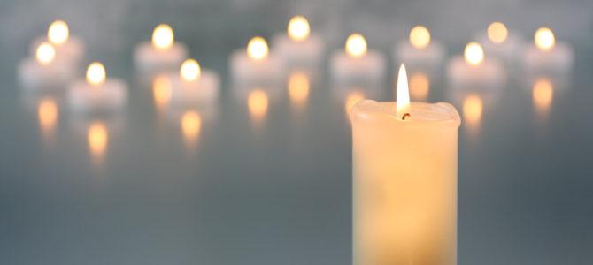Премьер-министр Литвы выразил соболезнование ЕОЛ в связи с кончиной Т. Яфетаса