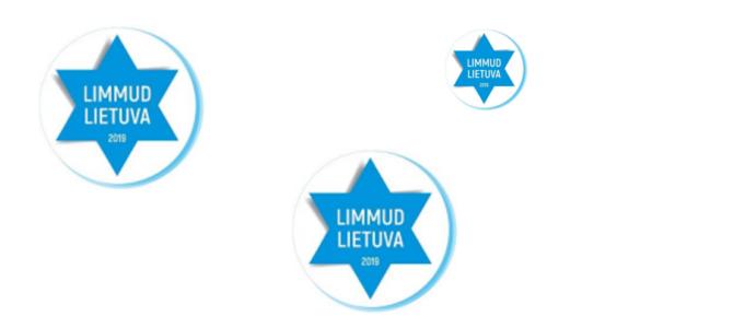 LIMMUD Lietuva 2019 programa