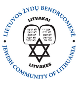 Will Lithuanian Law Enforcement Give Due Consideration to Anti-Semitic Acts?