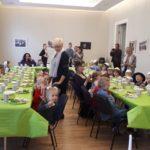 Vaikų Sederis3