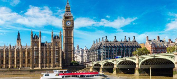 Учреждена комиссия по расследованию антисемитизма в Лейбористской партии Великобритании