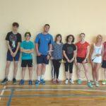 2019 badmintonas-dalyviai