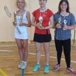 2019 badmintonas-moterys