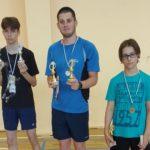 2019 badmintonas-vyrai (1)