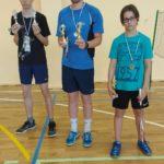 2019 badmintonas-vyrai