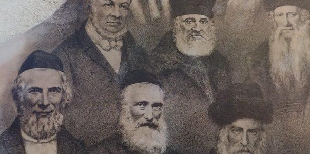 Atidaroma paroda apie garsiąją Kauno Soloveičikų giminę