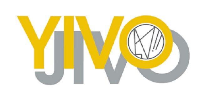 Kviečiame į  žydų mokslo instituto JIVO atminimo lentos atidengimo ceremoniją