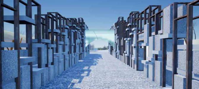 Tikroji Vilniaus žydų kapinių padėtis.  Didžios praeities dalis, kurią privalu išsaugoti (ATNAUJINTA)