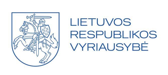 Премьер-министр Литвы Саулюс Сквернялис поздравил писателя Григория Кановича с юбилеем