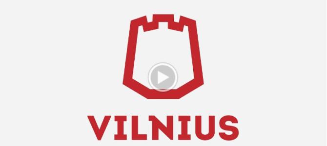 Vilnius City Council Deliberating Renaming Škirpa Alley to Tricolor Alley