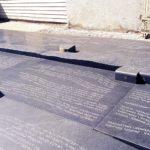 Jurbarko Sinagogų memorialas
