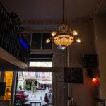 Bar Amadeus