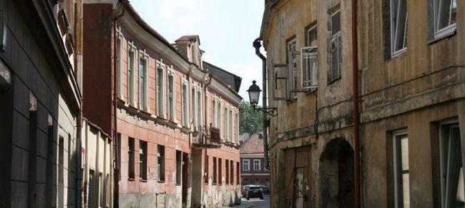 Valstybinis Vilniaus Gaono žydų muziejus kviečia kartu minėti rugsėjo 23-iąją