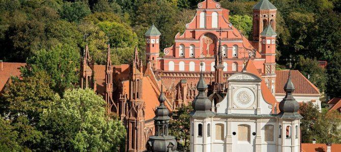 Lietuvos įvaizdis pasaulyje – priekaištai dėl Holokausto ir klijuojama nesąžiningumo etiketė
