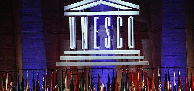 UNESCO sukakčių sąraše – Gaono ir Gimbutienės jubiliejai