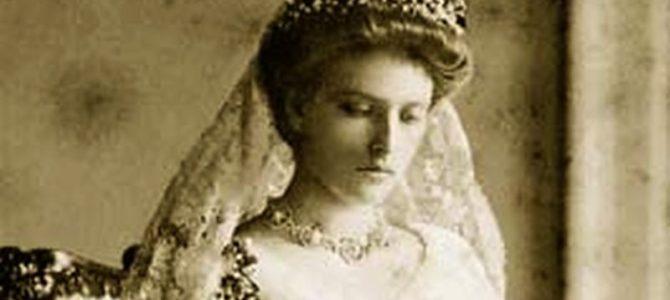 Принц Чарльз в Иерусалиме почтил память своей бабушки, спасавшей евреев