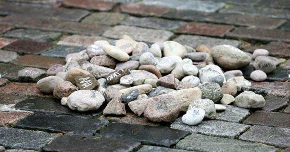 Panevėžyje bus minima Tarptautinė Holokausto aukų atminimo diena
