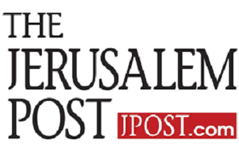 "Реакция газеты ""The Jerusalem Post"" на инициативу парламентария А. Гумуляускаса"