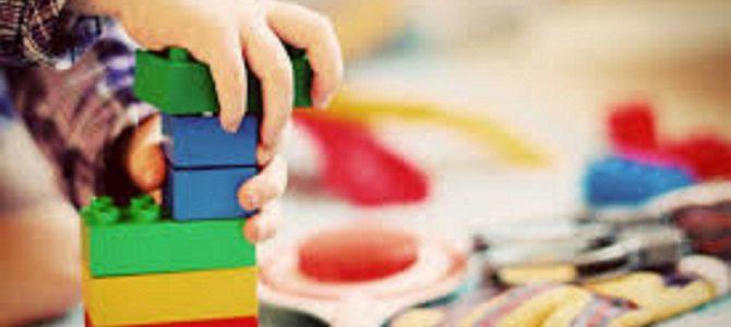 LŽB DUBI klubas kviečia 2- 6 metų vaikus kiekvieną sekmadienį dalyvauti užsiėmimuose