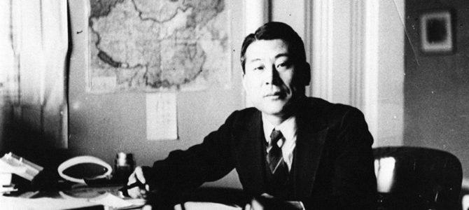 Pasaulio teisuoliui Čijunei Sugiharai –120