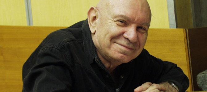 Умер Теодор Шанин – ученый с мировым именем