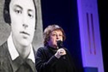 Matilda Olkinaitė – poezijos talentas, kurio nepajėgė nutildyti lietuvio baltaraiščio kulka