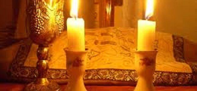 Šabato meditacija COVID-19 laikais