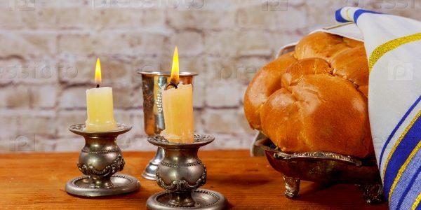 Небывалый Шаббат: пусть эта суббота принесет мир, спокойствие, избавление и здоровье — каждому из нас и всему миру в целом!