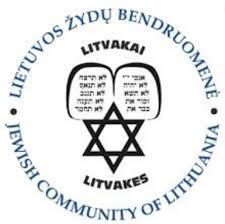 Lietuvoje paskelbus nepaprastąją padėtį, keičiasi ir Lietuvos žydų (litvakų) bendruomenės kasdienis gyvenimas