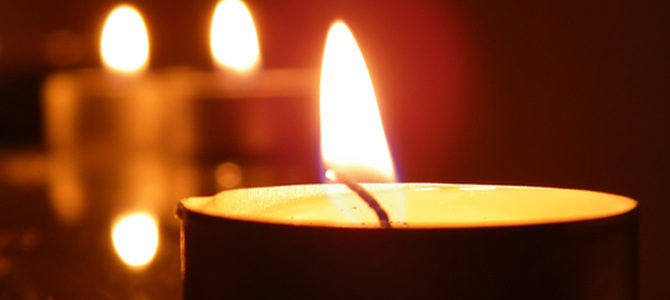 ЕОЛ выражает соболезнования еврейским общинам мира