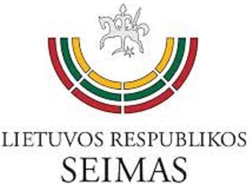 Seimo Etikos ir procedūrų komisija pradėjo tyrimą dėl Seimo nario A.Šimo elgesio