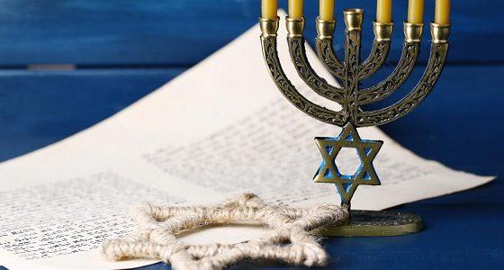 Jewish Confederation of Ukraine Sends Congratulations on 300th Birthday of Gaon