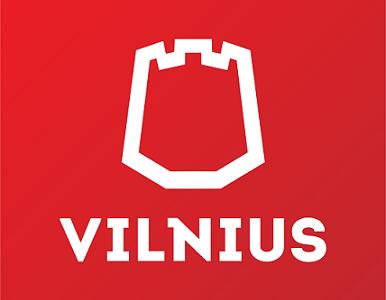 Vilniaus meras Remigijus Šimašius sveikina Etą Gurvičiūtę visų vilniečių vardu su 100-uoju gimtadieniu