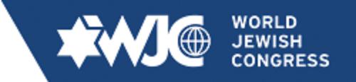Приглашаем принять участие в онлайн трансляции ВЕК, посвященной Йом Ха-Шоа